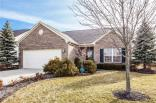 9659 Timberbrooke Boulevard, Mccordsville, IN 46055