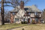 5406 Central Avenue, Indianapolis, IN 46220