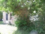 4101 Desmond Avenue, Indianapolis, IN 46226