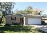934 Payton Avenue, Indianapolis, IN 46219