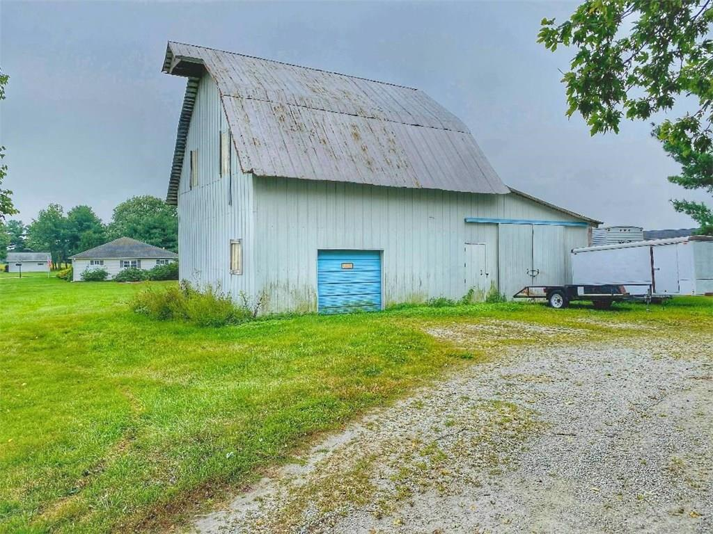 5844 S State Rd 39, Frankfort, IN 46041 image #2