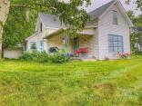 5844 S State Rd 39, Frankfort, IN 46041