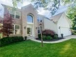 13854 Barberry Court, Carmel, IN 46033