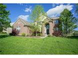 9750 Belcrest Lane, Indianapolis, IN 46256