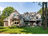 7511 Pine Valley Lane, Indianapolis, IN 46250