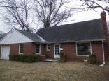 2917 East 10th Street, Anderson, IN 46012