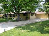1174  Buchanan  Street, Plainfield, IN 46168