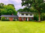 1675 North Avon Avenue, Avon, IN 46123