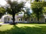 904 North Michigan Street, Greenfield, IN 46140