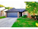 5003 Eagles Watch Drive, Indianapolis, IN 46254