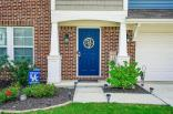 4322 N Blue Note Drive, Indianapolis, IN 46239