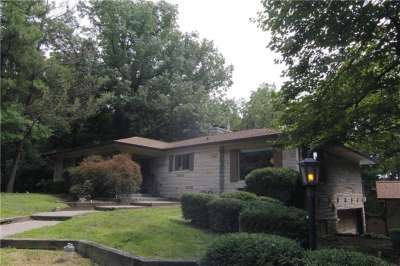 6139 N Autumn Lane, Indianapolis, IN 46220