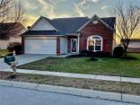 1422 Snead Circle, Avon, IN 46123