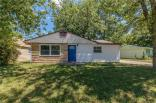 5269 North Sadlier Drive, Indianapolis, IN 46226