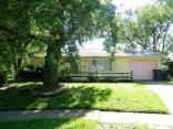 3621 Tiara Court, Indianapolis, IN 46224
