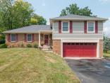 938 Elmwood Circle, Noblesville, IN 46062