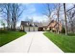 710 Pebble Brook Place, Noblesville, IN 46062