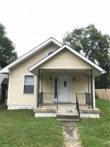 Indianapolis Homes For Sale M S Woods
