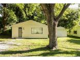 2904 East Murry  Street, Indianapolis, IN 46237