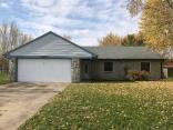 7942 Hearthstone Way, Indianapolis, IN 46227