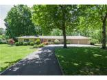 1735 Stafford Road, Plainfield, IN 46168