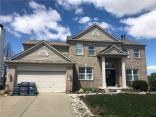 5978 Mill Oak Drive, Noblesville, IN 46060