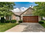 6727  Lexington  Circle, Zionsville, IN 46077