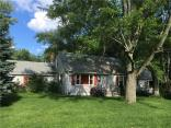 2113  Pamela  Drive, Indianapolis, IN 46220