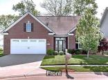 8627 North Winding Bend, Mccordsville, IN 46055