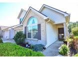 12681 Whisper Way, Fishers, IN 46037