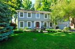 10151 Northwind Drive, Indianapolis, IN 46256