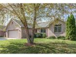 6036  Creekbend  Court, Indianapolis, IN 46217