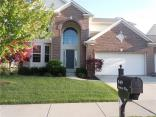 549  Lynton  Way, Westfield, IN 46074