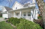 10775 Bunker Hill Drive, Carmel, IN 46032