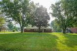 6249 Fairlane Drive, Indianapolis, IN 46259