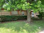 8202 East 34th Street, Indianapolis, IN 46226
