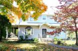 5252 N Central Avenue, Indianapolis, IN 46220