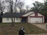 6528  Adamson  Court, Indianapolis, IN 46268