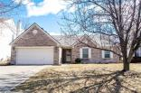 14527 Harrison Parkway, Fishers, IN 46038
