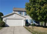 14422 Lansing Place, Fishers, IN 46038