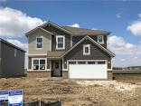 3392 Tina Court, Brownsburg, IN 46112