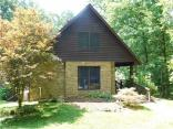 7375 Blue Creek Road<br />Nashville, IN 47448