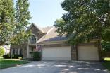 5207 Clear Lake Court, Carmel, IN 46033