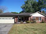 2565 Washington Street, Columbus, IN 47201