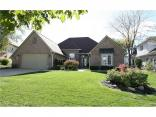 10132 Cheswick Lane, Fishers, IN 46038
