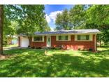 10203 Carrollton Avenue, Indianapolis, IN 46280