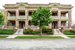 1850~2D1856 North Talbott Street<br />Indianapolis, IN 46202