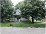 204 North Lafayette Street, Cloverdale, IN 46120