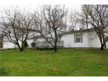 11635 North Gasburg Road<br />Mooresville, IN 46158