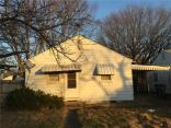 2349 North Moreland, Indianapolis, IN 46222